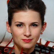 Anna Carli