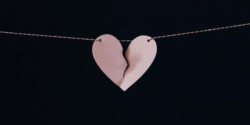 Malattie cardiache e cardiocircolatorie