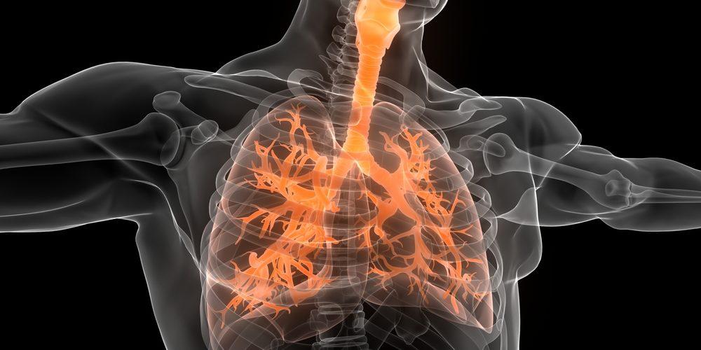 Veleni ambientali, respiro e terapia chelante