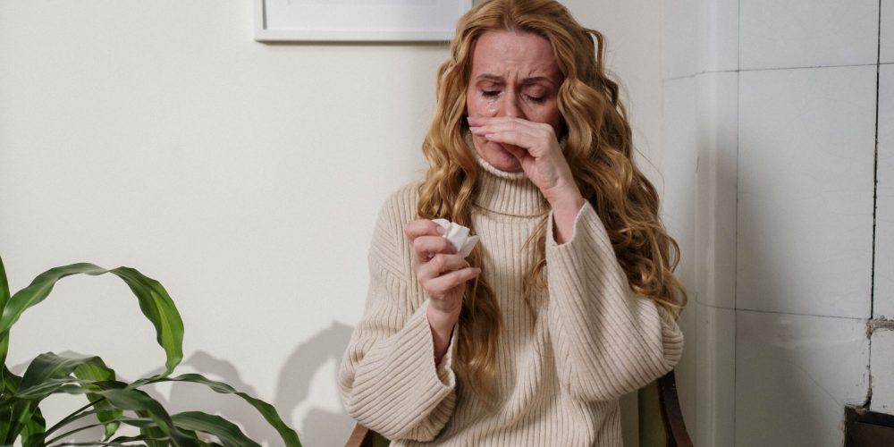 Allergie: pro e contro del cortisone e non solo…