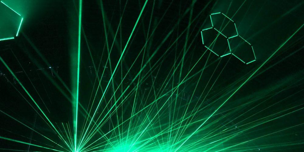 Elettro-Magneto-Laserterapia