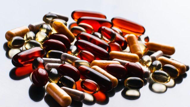 Medicina Anti-Invecchiamento (anti aging)