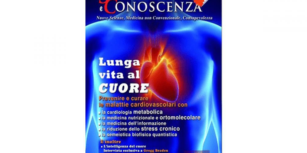 Malattie Cardiovascolari Rapporto cuore-emozioni