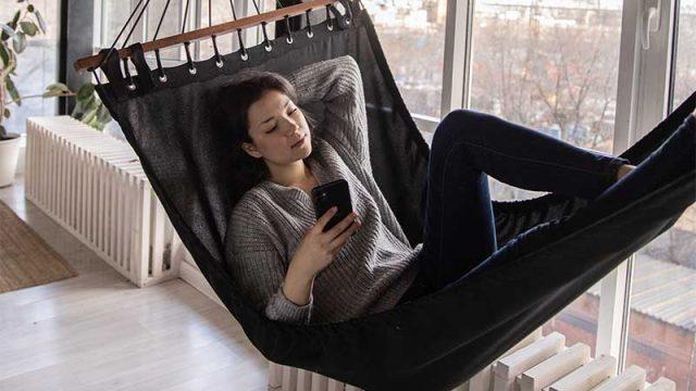 Sedentarietà: l'insufficienza dell'attività fisica