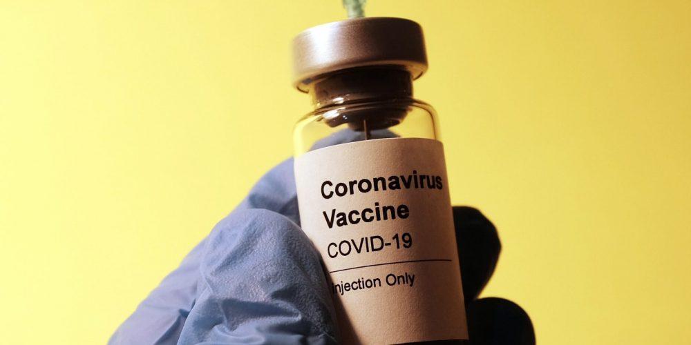 Vaccinarsi contro il Covid-19